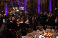 Children of Armenia Fund 13th Annual Holiday Gala part 3  #135