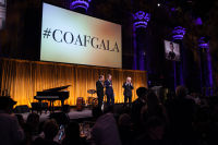 Children of Armenia Fund 13th Annual Holiday Gala part 3  #138