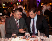 Children of Armenia Fund 13th Annual Holiday Gala part 3  #148