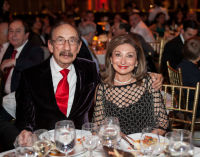 Children of Armenia Fund 13th Annual Holiday Gala part 3  #151
