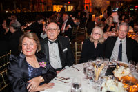 Children of Armenia Fund 13th Annual Holiday Gala part 3  #152