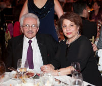 Children of Armenia Fund 13th Annual Holiday Gala part 3  #153
