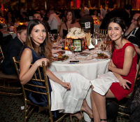 Children of Armenia Fund 13th Annual Holiday Gala part 3  #154