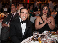 Children of Armenia Fund 13th Annual Holiday Gala part 3  #155