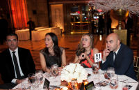 Children of Armenia Fund 13th Annual Holiday Gala part 3  #158