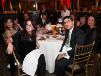 Children of Armenia Fund 13th Annual Holiday Gala part 3  #159