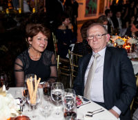 Children of Armenia Fund 13th Annual Holiday Gala part 3  #161