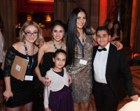 Children of Armenia Fund 13th Annual Holiday Gala part 3  #166