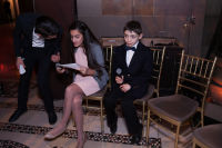 Children of Armenia Fund 13th Annual Holiday Gala part 3  #167
