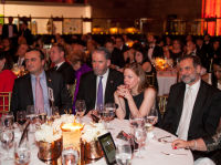 Children of Armenia Fund 13th Annual Holiday Gala part 3  #168
