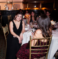 Children of Armenia Fund 13th Annual Holiday Gala part 3  #170