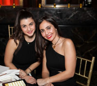 Children of Armenia Fund 13th Annual Holiday Gala part 3  #171