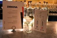 Zirkova One + Together Celebrates Ikram Goldman #99