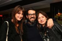 Zirkova One + Together Celebrates Ikram Goldman #90