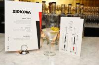 Zirkova One + Together Celebrates Ikram Goldman #105