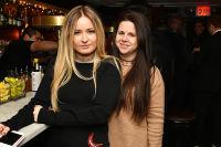 Zirkova One + Together Celebrates Ikram Goldman #16