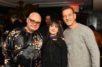 Zirkova One + Together Celebrates Ikram Goldman #56