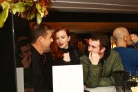 Zirkova One + Together Celebrates Ikram Goldman #28