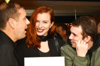 Zirkova One + Together Celebrates Ikram Goldman #33