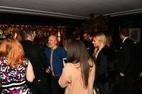 Zirkova One + Together Celebrates Ikram Goldman #78
