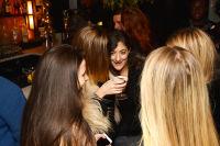 Zirkova One + Together Celebrates Ikram Goldman #73