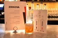 Zirkova One + Together Celebrates Ikram Goldman #96