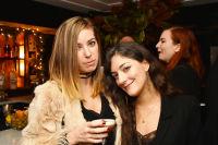 Zirkova One + Together Celebrates Ikram Goldman #81
