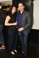 Zirkova One + Together Celebrates Ikram Goldman #49