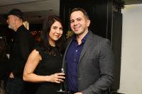 Zirkova One + Together Celebrates Ikram Goldman #30