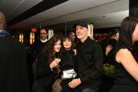 Zirkova One + Together Celebrates Ikram Goldman #41