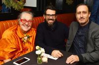 Zirkova One + Together Celebrates Ikram Goldman #61