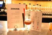 Zirkova One + Together Celebrates Ikram Goldman #103