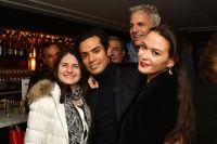Zirkova One + Together Celebrates Ikram Goldman #24