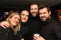 Zirkova One + Together Celebrates Ikram Goldman #83