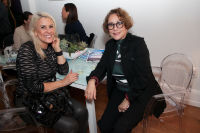 Cocktails, Design, and Holiday Cheer with Cathy Hobbs and Jacky Teplitzky #9