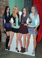 Pretty Little Liars by Episode Interactive - Launch Event at The Sanatorium #33