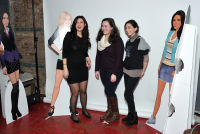 Pretty Little Liars by Episode Interactive - Launch Event at The Sanatorium #104