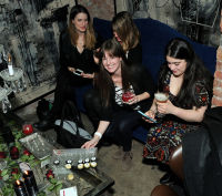 Pretty Little Liars by Episode Interactive - Launch Event at The Sanatorium #161