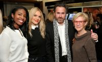 Dr. Lara Devgan Scientific Beauty Pop-up Shop & Holiday Reception at Bergdorf Goodman #3
