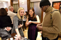 Dr. Lara Devgan Scientific Beauty Pop-up Shop & Holiday Reception at Bergdorf Goodman #4
