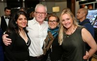 Dr. Lara Devgan Scientific Beauty Pop-up Shop & Holiday Reception at Bergdorf Goodman #5