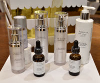 Dr. Lara Devgan Scientific Beauty Pop-up Shop & Holiday Reception at Bergdorf Goodman #9