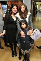 Dr. Lara Devgan Scientific Beauty Pop-up Shop & Holiday Reception at Bergdorf Goodman #10