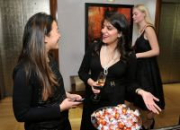 Dr. Lara Devgan Scientific Beauty Pop-up Shop & Holiday Reception at Bergdorf Goodman #25