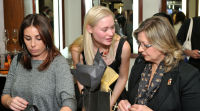 Dr. Lara Devgan Scientific Beauty Pop-up Shop & Holiday Reception at Bergdorf Goodman #31