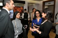 Dr. Lara Devgan Scientific Beauty Pop-up Shop & Holiday Reception at Bergdorf Goodman #38
