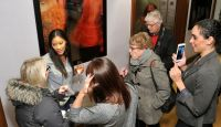 Dr. Lara Devgan Scientific Beauty Pop-up Shop & Holiday Reception at Bergdorf Goodman #49