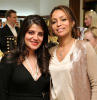 Dr. Lara Devgan Scientific Beauty Pop-up Shop & Holiday Reception at Bergdorf Goodman #53
