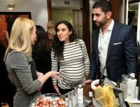 Dr. Lara Devgan Scientific Beauty Pop-up Shop & Holiday Reception at Bergdorf Goodman #57