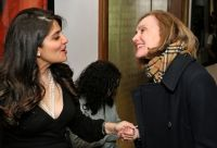 Dr. Lara Devgan Scientific Beauty Pop-up Shop & Holiday Reception at Bergdorf Goodman #66